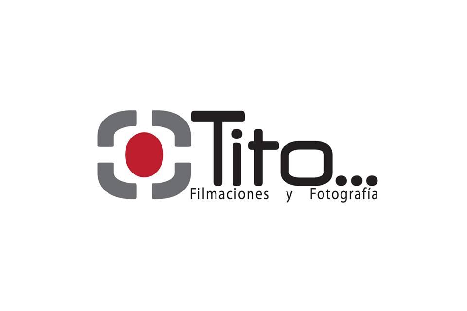 Tito Filmaciones y Fotografía