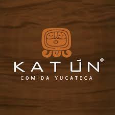 Restaurante Katun