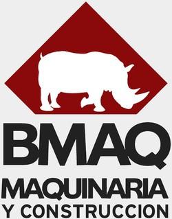 BMAQ Maquinaria Y Construcción S.A. De C.V.