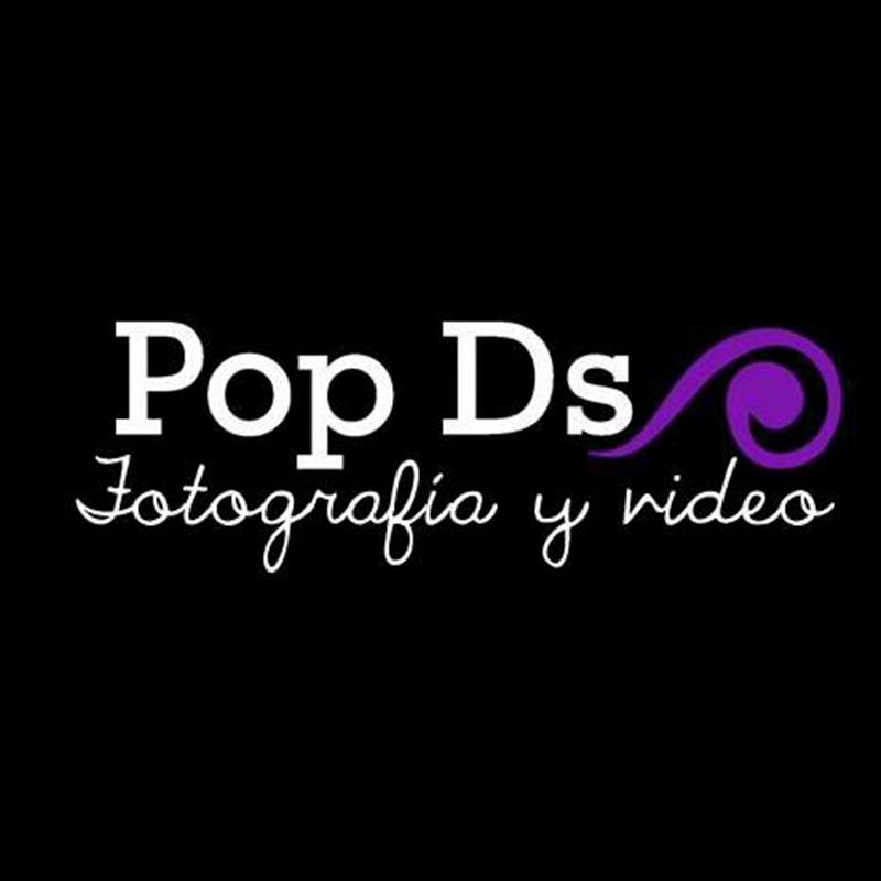 Pop Ds Fotografia Y Diseño