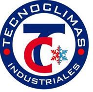 Tecnoclimas Industriales