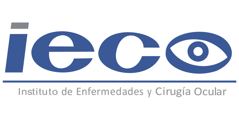 IECO Instituto de Enfermedades y Cirugía Ocular