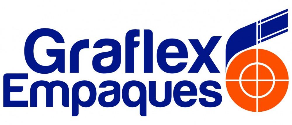 Graflex Empaques