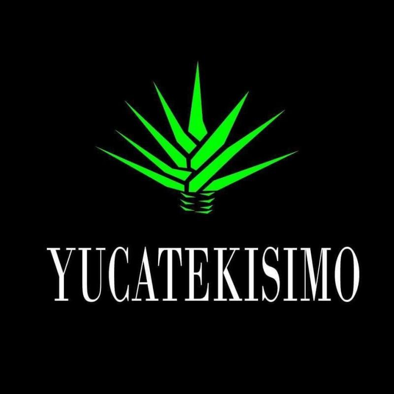 Yucatekisimo