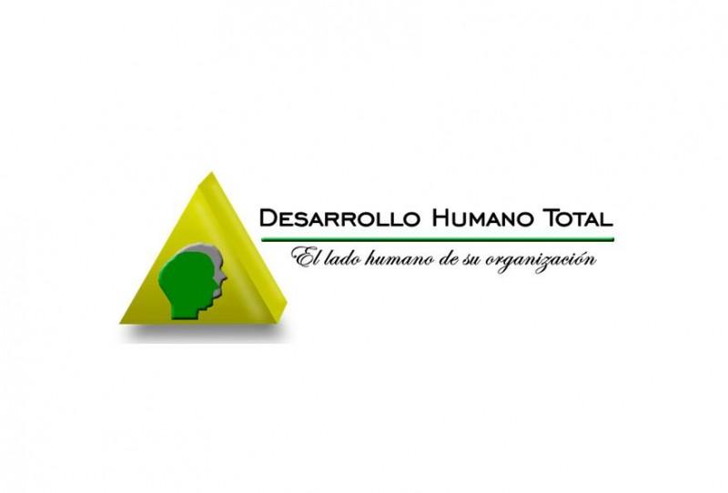 Desarrollo Humano Total S.C.P.