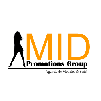 Agencial Modele Promotions