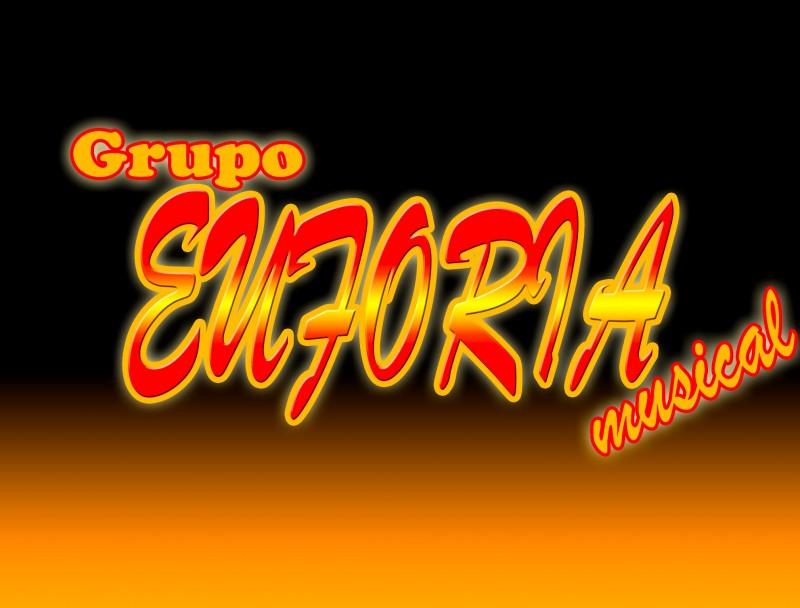 Grupo Euforia Musical