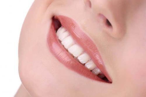 Dental De Merida