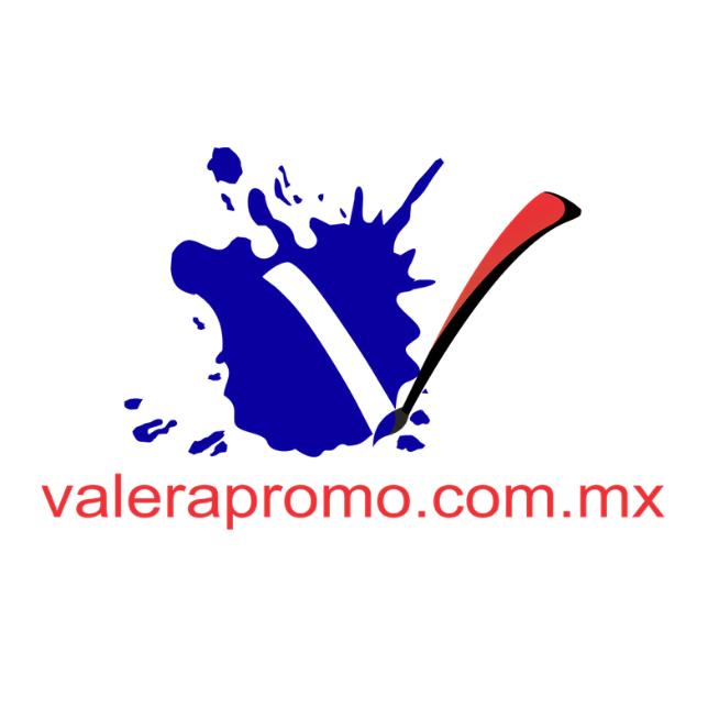 Valera Promo