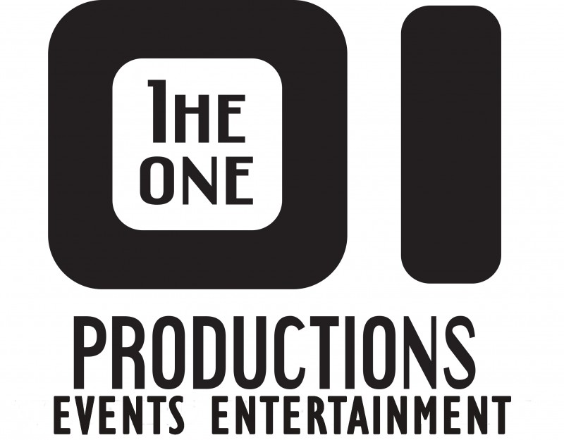 The One Productions