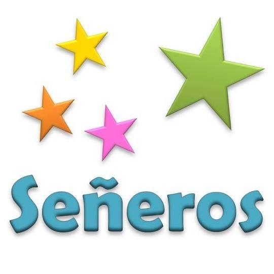Centro Educativo Señeros