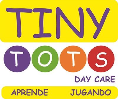 Tiny Tots Day Care