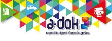 a-dok