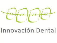 Innovación Dental