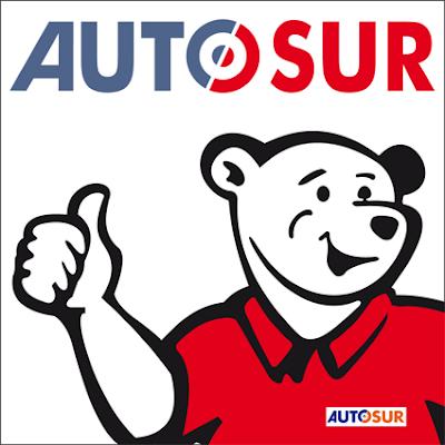 Autosur