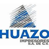 Huazo Impresores
