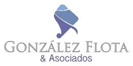 González Flota & Asociados