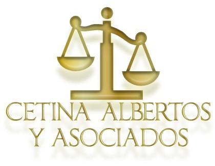 Cetina Albertos y Asociados, S.C.P.