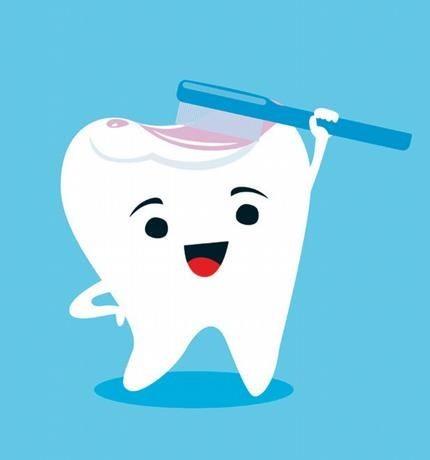 Ortodontica Clínica Dental