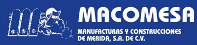 Macomesa
