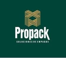 Propack: Solucione de empaque