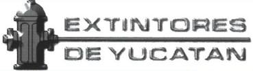 Extintores de yucatán