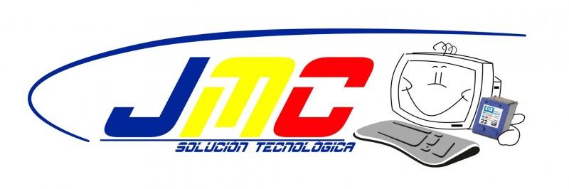 JMC Solución Tecnológica