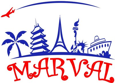 Marval Travel