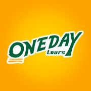 Oneday Tours