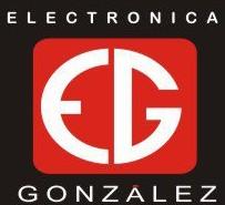 Electronica Gonzalez