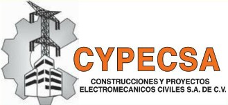 CYPECSA