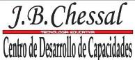 J.B Chessal