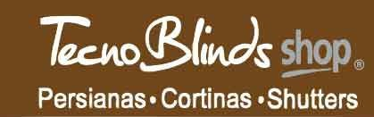 Tecno Blinds shop