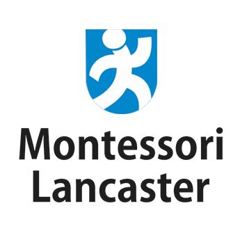 Montessorí Lancaster