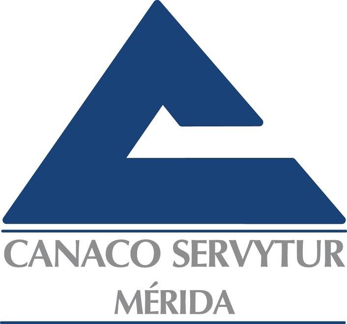 CANACO SERVYTUR Mérida