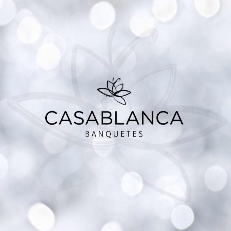 Casablanca Banquetes