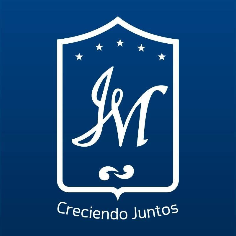 Instituto México