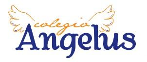 Colegio Angelus