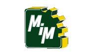Multiservicios Industriales Mecánicos