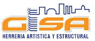 """Herreria artistica y estructural """"GISA"""""""