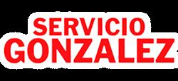 Servicio Gonzalez