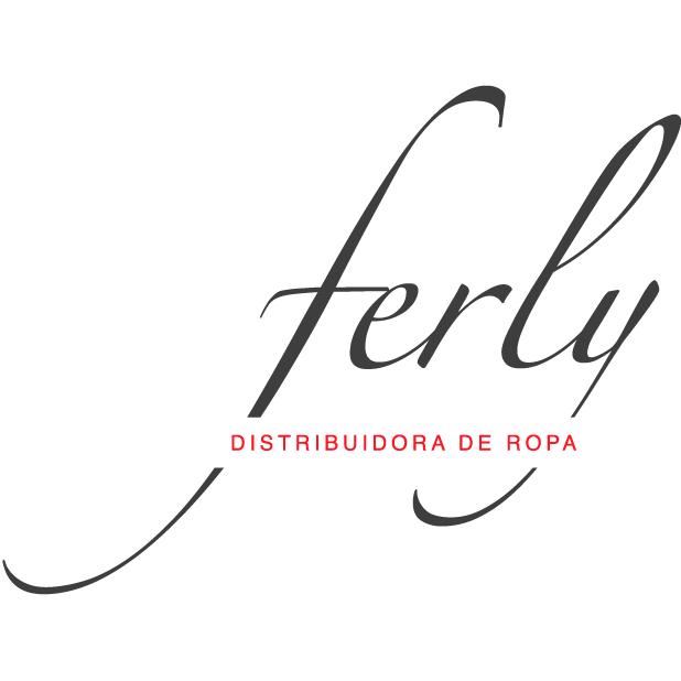 Ferly Distribuidora