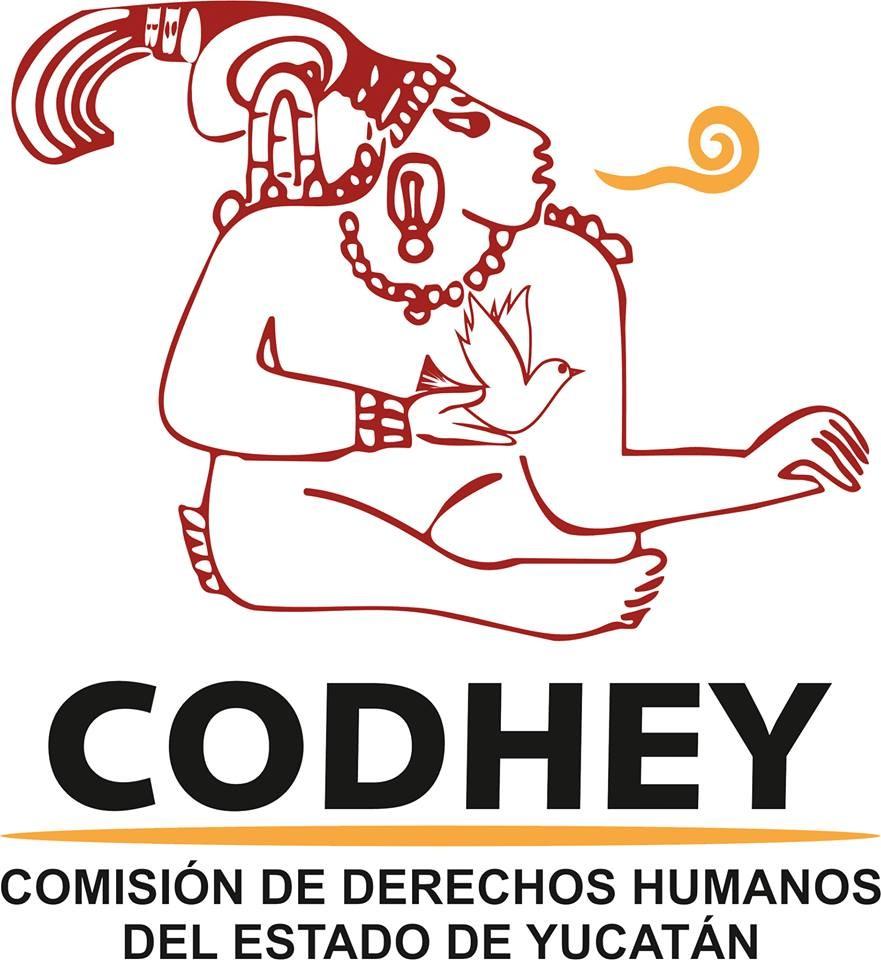 Comisión de Derechos Humanos del Estado de Yucatán