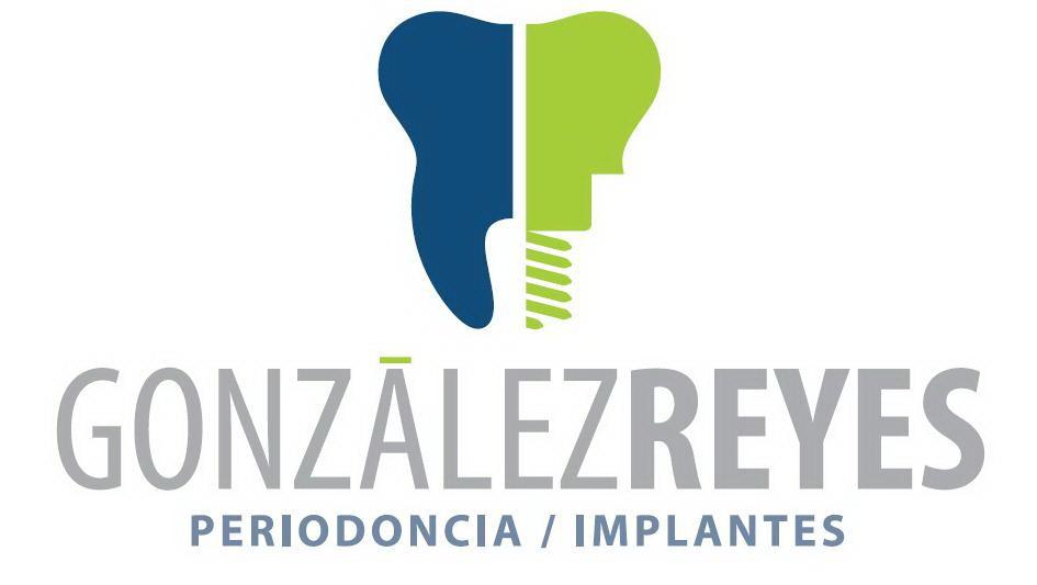 Dr. Mauricio Gonzalez Reyes