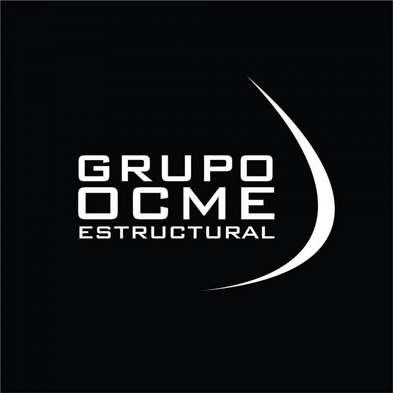 Grupo Ocme Estructural