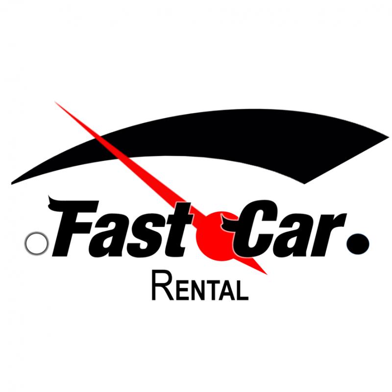 Fast Car Rental