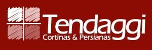 Tendaggi Cortinas & Persianas