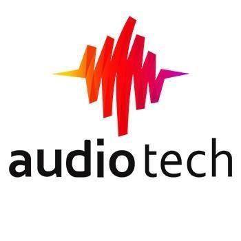 Audiotech Producciones