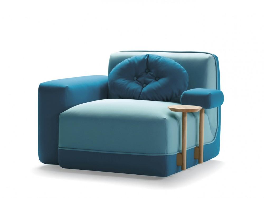 SM Muebles Sobre Diseño