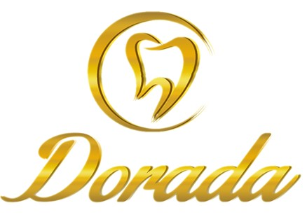 Clínica Dental Dorada